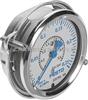 FMA-50-10-1/4-ENFMA-50-10-1/4-EN,面板式安装压力表,159599