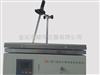 DB-3B数显恒温电热板,不锈钢恒温电热板