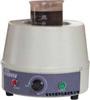 HDM250A电子调温电热套