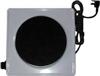 DF系列密封式恒温可调电炉1500W