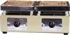 DDL-1KW硅控可调万用电炉