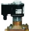 GSR电磁阀B40281001.032xx