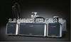 micro tec2湿法激光粒度仪
