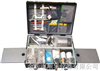 JT-88水质理化快检箱,水质理化检验箱