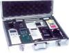 JE-2公共场所检测系统箱供应