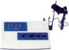 PHS-3C数字酸度计,数显酸度计