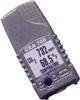 二氧化碳温度测试仪,手掌式二氧化碳分析仪