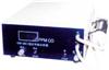 便携式红外一氧化碳测定仪