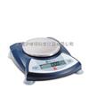 SPS6000F便携式天平/奥豪斯6000g/1g便携式天平