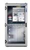 SM-4烟囱气体-汞在线监测器