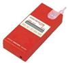 甲醛检测分析仪