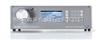 UT 3000超痕量汞分析仪