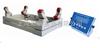 EX-SCS-P711-NN耐腐蚀防爆结构钢瓶秤N,防爆钢瓶秤