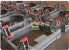 SCS-P711-NN液化气钢瓶电子秤厂家直销