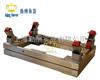 SCS-P711-SS石油气体专用秤不锈钢钢瓶电子秤防腐特强