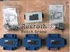-德国BOSCH-REXROTH气动元件,4WE6H6X/EG24N9K4