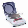 SE1501F精密电子天平/奥豪斯1500/0.1g精密电子天平