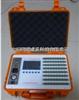 JXJ-1温度热流巡检仪/传热系数