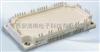 6MBI225V-1202MBI225VN-120,2MBI450VN-120,富士IGBT模块