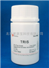 TRIS三羟甲基氨基甲烷