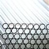 供應玻璃管,透明石英管