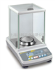 ABS 80-4N德国KERN分析天平 科恩ABS 80-4N万分之一天平 电子天平