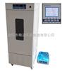 LHP-400智能恒温恒湿培养箱