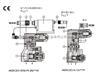现货阿托斯AGRCZO-AE-10/50 10先导式减压阀
