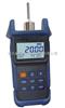 TW-4000 泵吸式单一气体测定仪