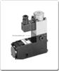 PARKER EHD31VJ02HC73派克先导式比例溢流阀