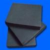 华美耐温无毒橡塑板  橡塑板导热系数  橡塑保温层