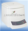 TDZ4A-WS台式低速离心机
