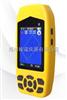 大屏幕新款面积测量仪/2013新款面积测量仪*