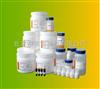 通用RT-PCR试剂盒(M-MLV)