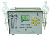 TYQ-1000 智能双路大气采样器