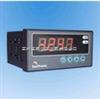 SPB-CH6/E-FRTA1B1V0数显控制仪