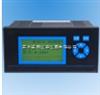 无纸记录仪(SPR10R)