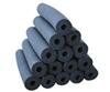 橡塑保温厂家   橡塑保温层  橡塑保温管