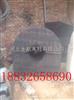 齐全厂家供应优质防腐管道管托
