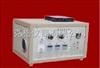 CN81M/SH-2电脱盐试验仪M403584报价