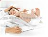 福建20kg婴儿体重秤多少钱一台