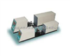 LDM-10ILDM-10I一体型激光测径仪