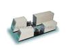 宁波凯诺LDM-60I一体型激光测径仪