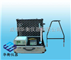 SL-206B型SL-206B型地下电缆故障定位仪