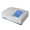 UV-6100紫外可见分光光度计(带软件)