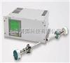 7MB2337-0NH00-3PH1烟气分析仪U23