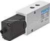 MPYE-5-1/8-LF-010-B低价提供FESTO比例压力阀