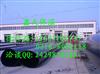 聚乙烯夹克保温管的出厂价格,高密度聚乙烯外套管的适用范围