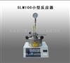 南京优惠SLM100小型反应器