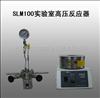 北京专利SLM100实验室高压反应器